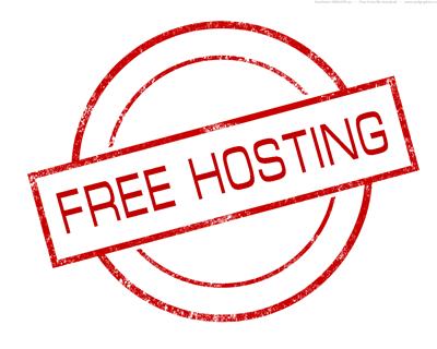 Плюсы и минусы бесплатного хостинга