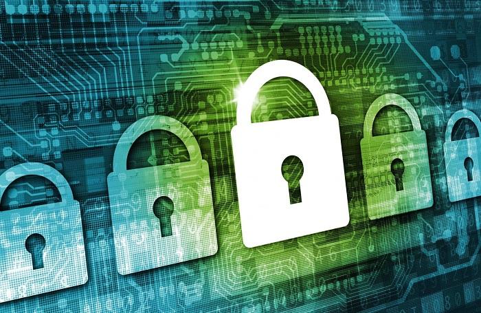 Как выбрать SSL