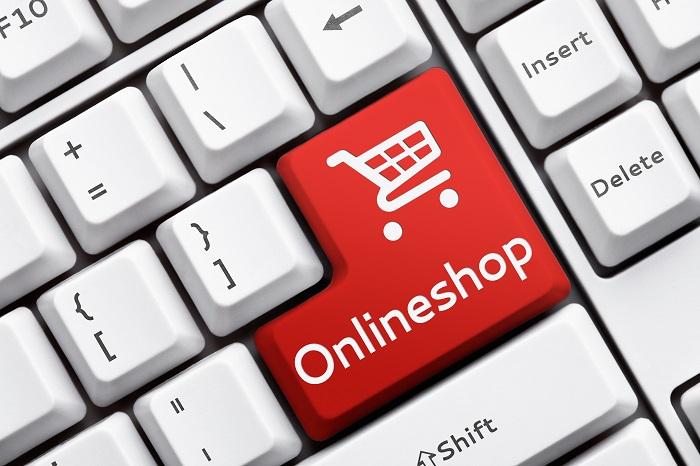 Как выбрать хостинг для интернет-магазина