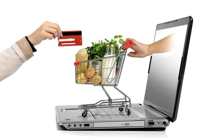 Хостинг для онлайн-магазина