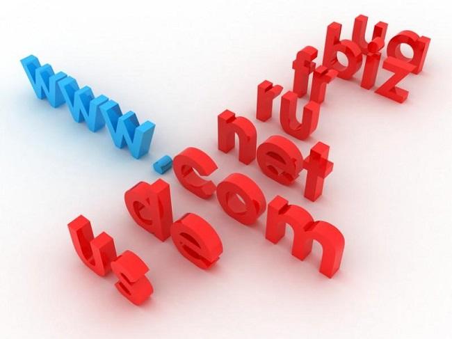 Где купить ссылки на свой сайт для продвижения