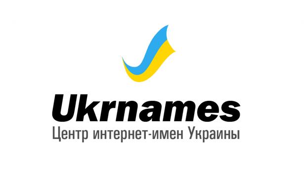 хостинг Украина рейтинг